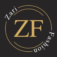 Zari Fashion