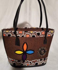 Afrikaanse tassen